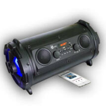 Falcon YM-135 boombox