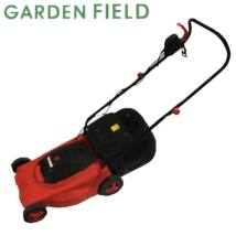 Gardenfield GF/MV-1001 1.000W elektromos fűnyíró