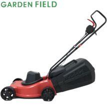 Gardenfield GF/MV-1502 1.500W elektromos fűnyíró