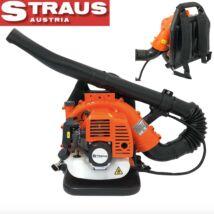 Straus ST/BL-2301GK 2,3LE benzines lombfúvó