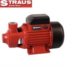 Straus ST/GPP1200-003 periférikus kerti szivattyú 1.200W , 60m