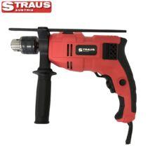 Straus ST/ID13-1051 1.050W ütvefúrógép
