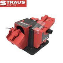 Straus ST/MSP-080 3 in 1 65W elektromos multifunkciós élező