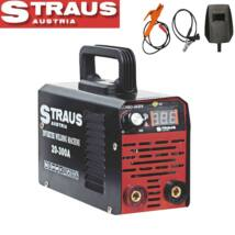 Straus ST/WD-300IVD 300A inverter