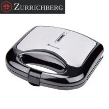 Zürrichberg ZBP7632 melegszendvics sütő