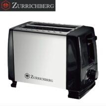 Zürrichberg ZBP7634 toaster