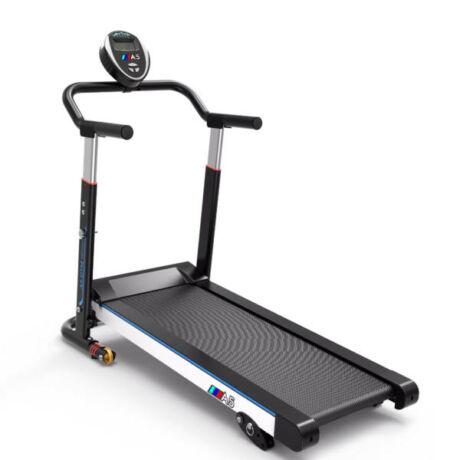 Falcon A5 Treadmill mágnesfékes futópad