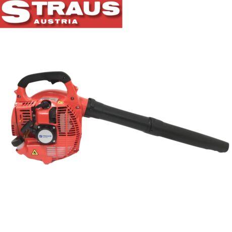 Straus ST/BL-1805G benzinmotoros lombfúvó