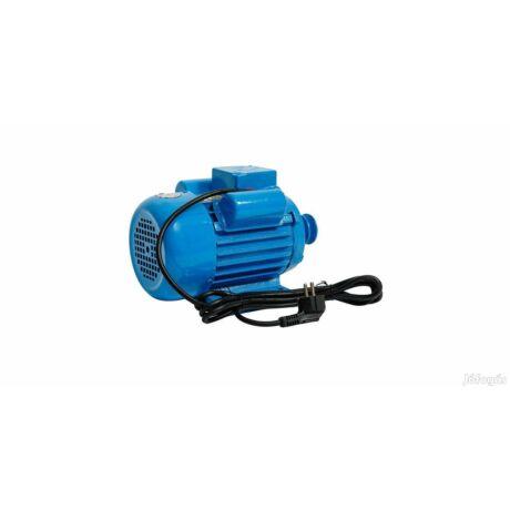 Straus ST/ELM-035 3.500W elektromos motor
