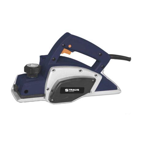 Straus ST/PL1100-822 1100W 82x2mm gyalu