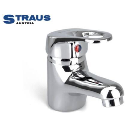 Straus ST/SN-BM01 mosdó csaptelep