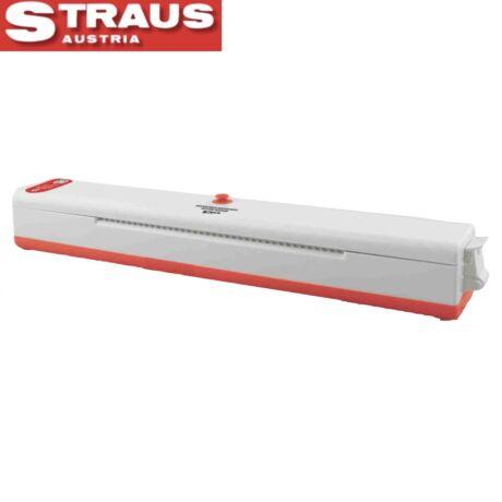Straus ST/VS-100 vákuumfóliázó