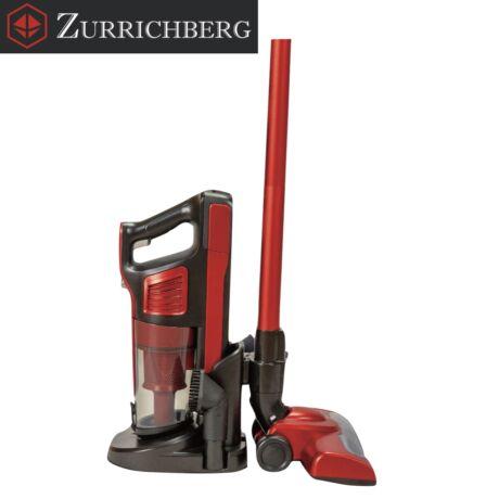 Zürrichberg ZBP7630 2in1 vezeték nélküli porszívó
