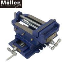 Möller MR60475 150 mm öntöttvas satu fúrógépre