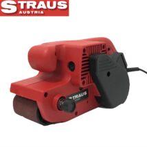 Straus ST/SA1200-076 szalagcsiszoló