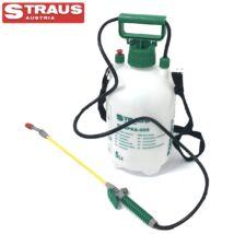 Straus ST/SPRA-005 5L kézi permetező