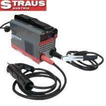 Straus ST/WD-259IV 300A inverter