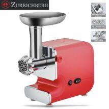Zürrichberg ZBP7615 1700W elektromos húsdaráló