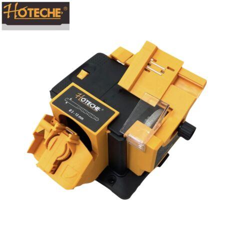 Hoteche P801802-JH 3 az 1-ben 65W elektromos multifunkciós élező készülék