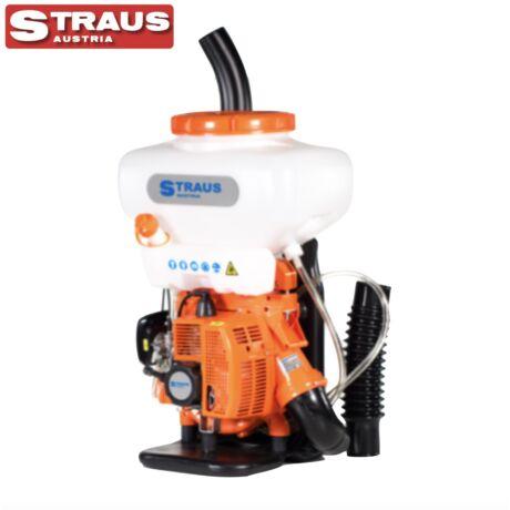 Straus ST/SPRA-20LGB 20L, 2,5LE benzines permetező