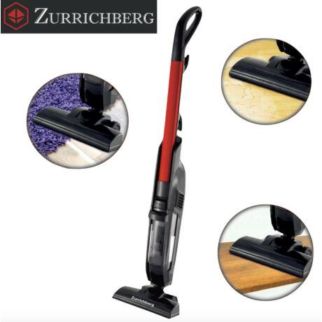 Zürrichberg ZBP7629 600W álló porszívó